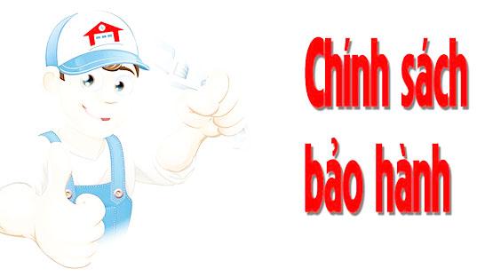 cam-ket-bao-hanh-chinh-la-soi-day-bao-dam-cung-nhu-the-hien-su-rang-buoc-trach-nhiem-cua-cong-ty-moi-truong-ba-ria-vung-tau-voi-gia-chu