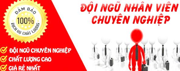 dich-vu-thong-cong-chuyen-nghiep-tai-vung-tau