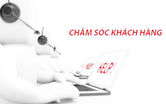 nhanh-chong-tra-loi-lien-he-va-co-mat-de-xem-xet-giai-quyet-van-de-chinh-la-phuong-cham-cham-soc-khach-hang-cua-cong-ty