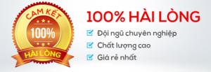 cam-ket-hut-ham-cau-chat-luong