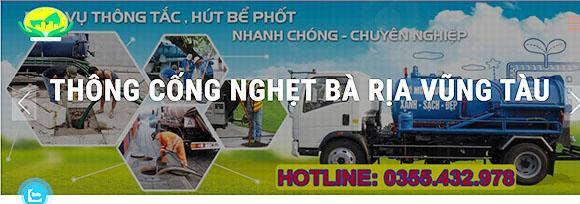 thong-cong-nghet-brvt-gia-ca-di-lien-voi-chat-luong